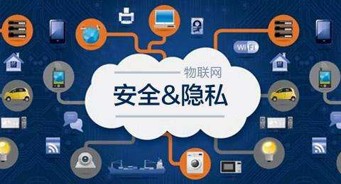 数坤网络科技公司提供医疗系统,价格优廉品质保证