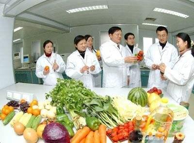 金测提供专业的食品饮料检测业务