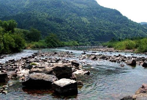 国内销量前列的水质检测,认准河南金测品牌