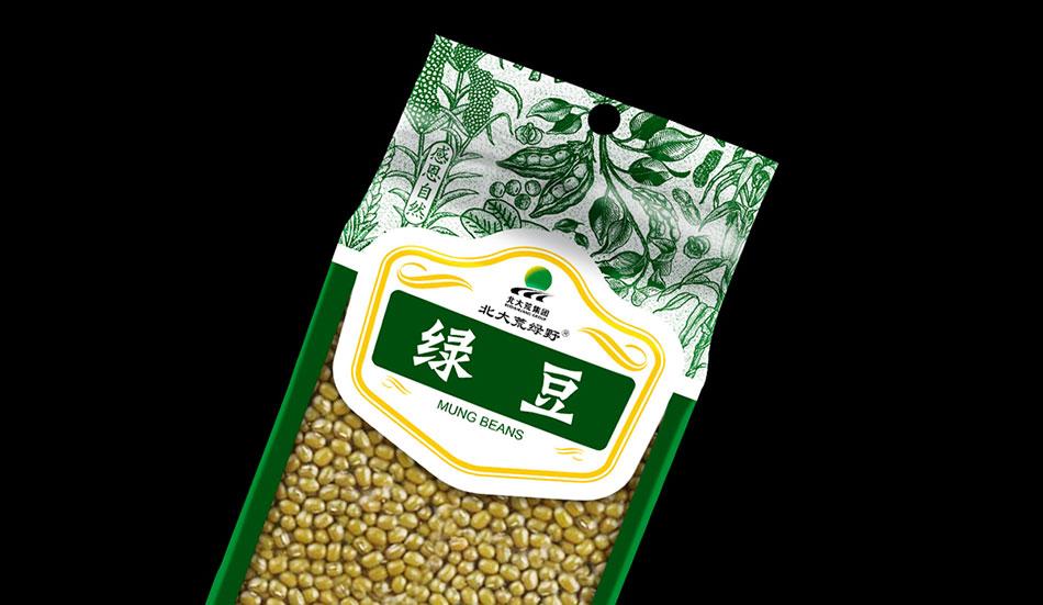 广州品牌设计公司,专业生产品牌创意设计系列产品|深圳包装设计