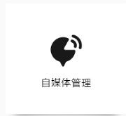 ��I的深圳活�硬��公司��r,深圳品牌�I�N策��公司新�r格