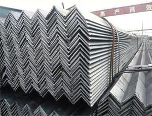 乔治永锌专业生产镀锌钢