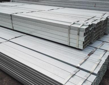 乔治永锌专业生产镀锌国标材料