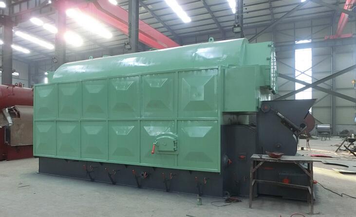 智能锅炉生产加工厂家