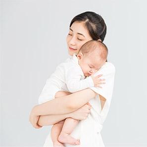 北京市哪里有卖得好的北京小儿推拿,婴幼儿米粉有什么用配件