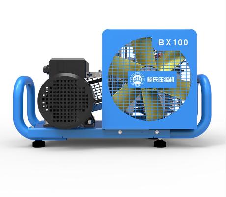 检测高压压缩机生产加工厂家