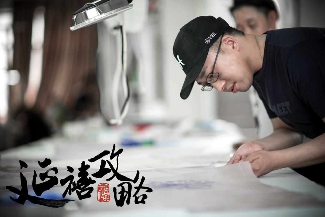 北京影視文化的發展前景好,優質的產品與服務