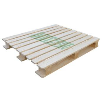 江苏省木托盘厂家网球哪个厂家便宜