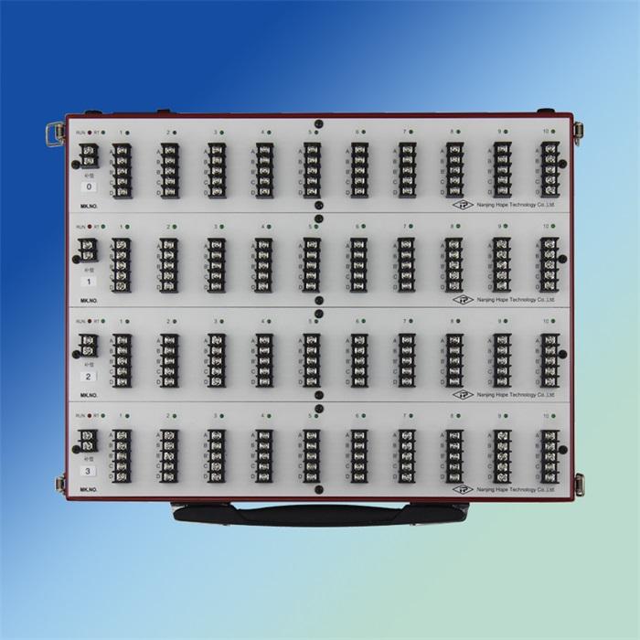 贺普科技公司动静态应变仪批发销售价格