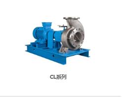 来料检验按标准,格兰富立式泵产品质量有保证