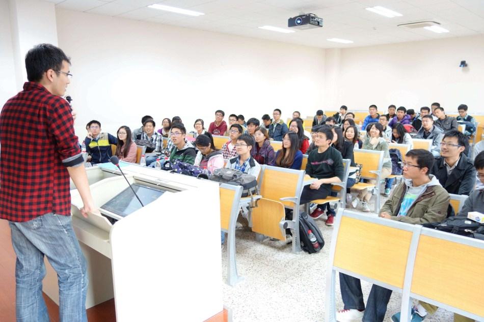 高品质总裁培训班课程批售