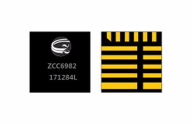 至誠微電子拔尖U211B生產廠家公司幾十年專業生產鋰電池