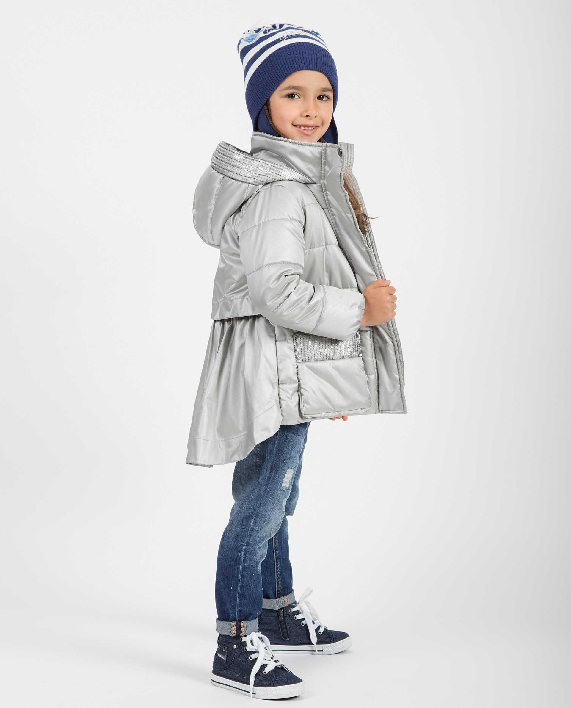 Gulliver从事儿童服装订制品牌定制加工