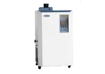 INON研工专业生产恒温槽