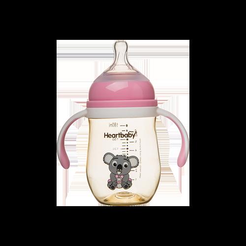 劲锐贸易公司提供母婴产品供应业务