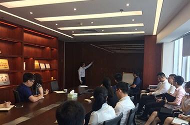 粤高专利商标代理公司提供专业的法律顾问服务服务