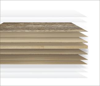 鹰冠专业生产板材批发