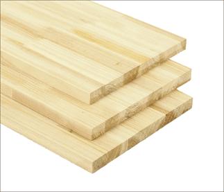拥有专业的环保生态板,鹰冠负离子生态板技术优良,高效的生态板品质
