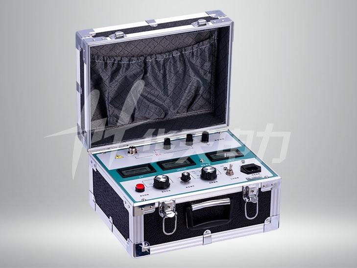 华天电力专业生产绝缘电阻表