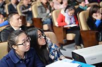 竞技者教育专注四川大学自主招生课程