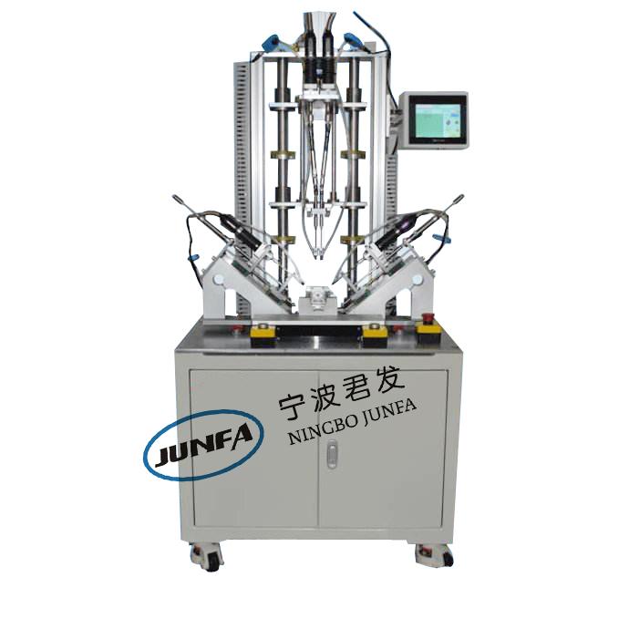 螺丝机生产加工厂家