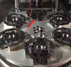 打螺丝机生产加工厂家