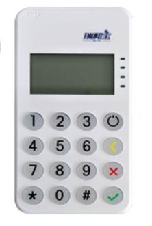 瑞联盟提供专业的收单POS机厂家优惠促销