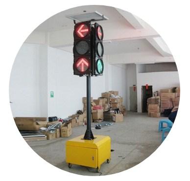欧尔曼专业生产路灯厂家