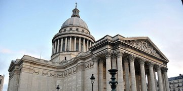 AvéFrnce艾蔚法兰西提供专业的法国高商咨询代理