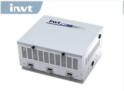 宏升机电从事专业的高压变频器业务