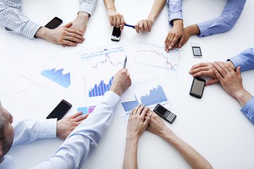 码农1号专注开发app软件开发产品