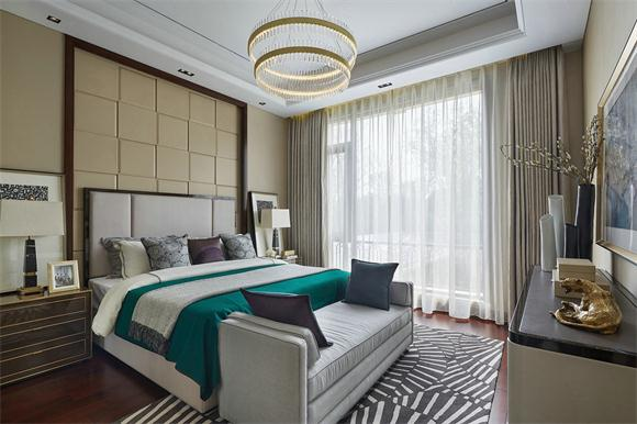明峰苹果专业供应酒店家具定制厂家产品