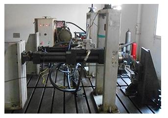 试验机系列生产加工厂家