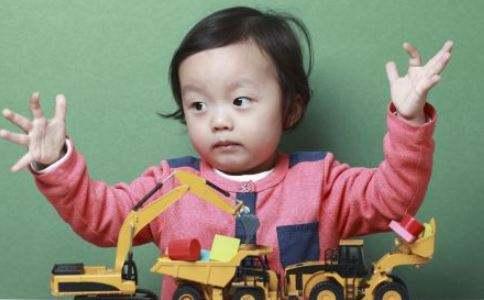馨馨雨露提供孩子发育迟缓,价格优廉品质保证