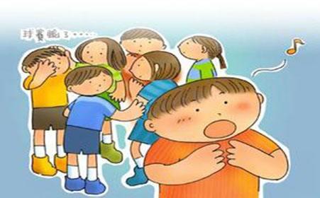 馨馨雨露提供小孩自闭症,价格优廉品质保证