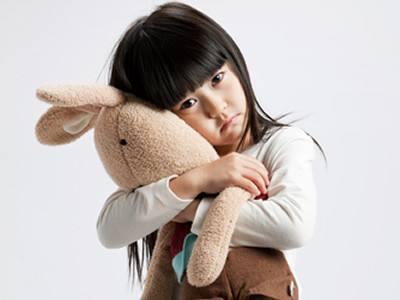 馨馨雨露儿童自闭症护理价格优惠,品质保证