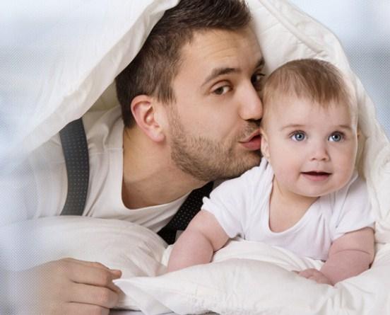 鸿泰提供亲子鉴定,价格优廉品质保证