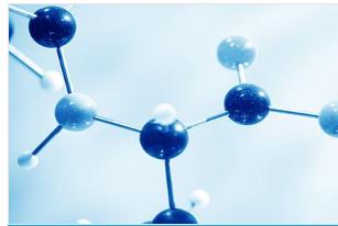 鸿泰提供专业的DNA亲子鉴定服务