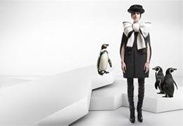 商贸技师学院东华服装系专注服装设计学院课程