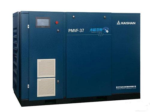 朗昆专业生产移动空压机