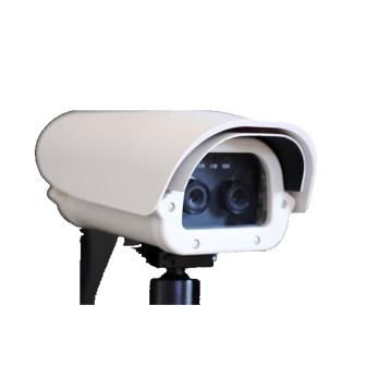 法安通专业生产消防远程监控