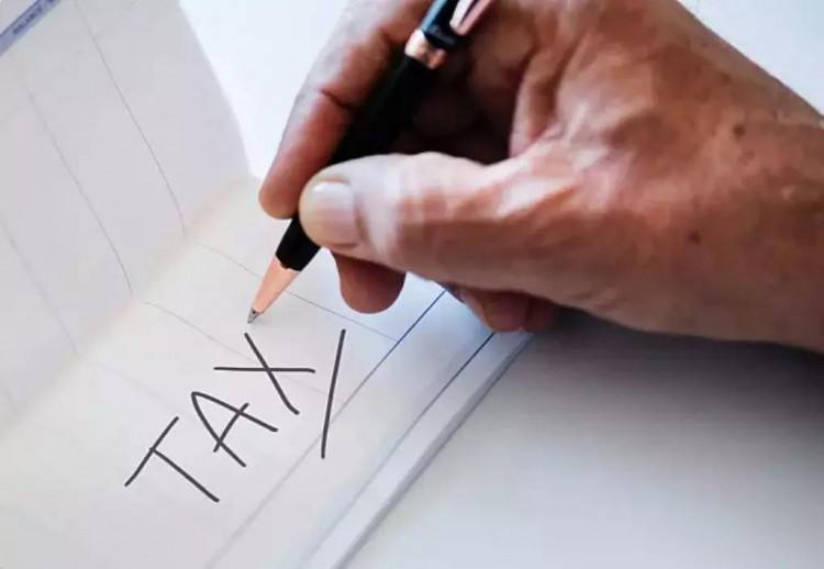 通税律师提供专业的税务争端处理服务