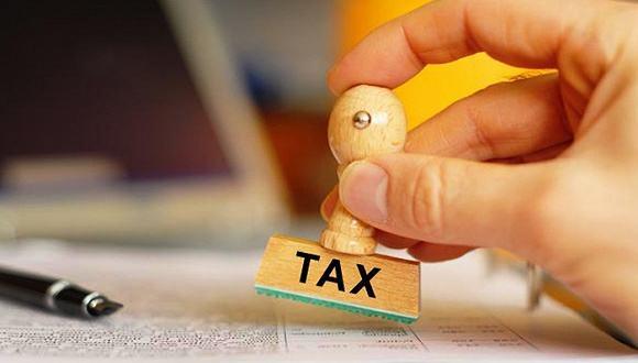 通税律师承接税务咨询机构业务