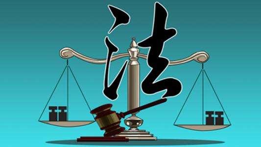通税律师提供专业的法律服务咨询服务