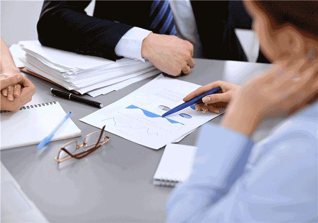 恒川提供股权投资咨询、购买