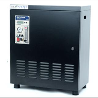 奥科Oxus众多客户的选择PSA制氧设备高人气热卖包