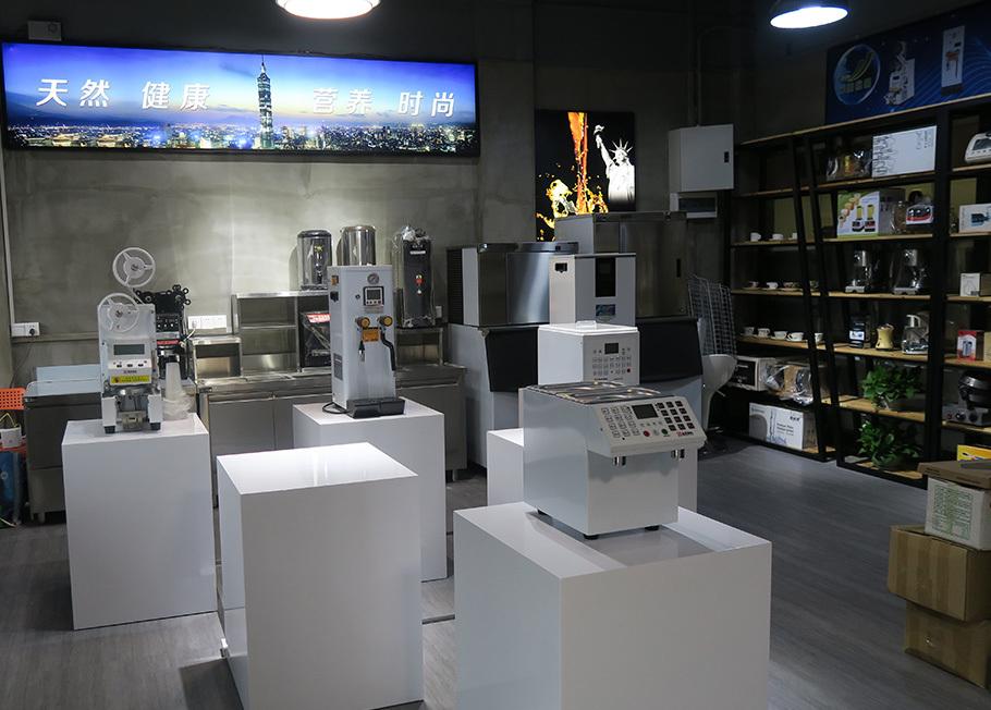 金达咖啡咖啡批发系列业务,价格从优