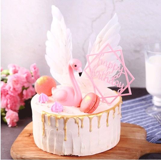 5cke直供订制蛋糕销售、代理与批发