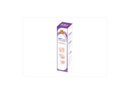 纽康特婴儿护肤品业务,价格从优