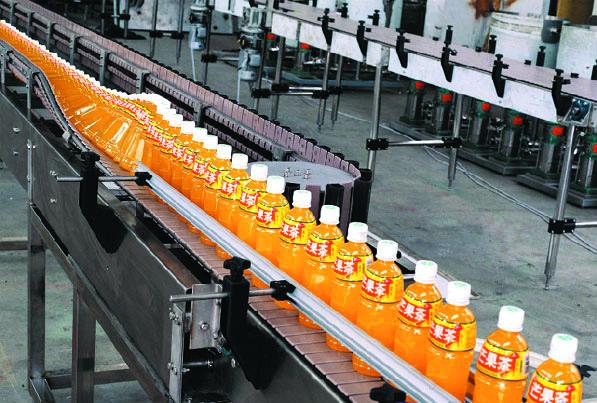 赫尔曼果酒设备品质,十年专业,饮料设备受人欢迎信赖选择